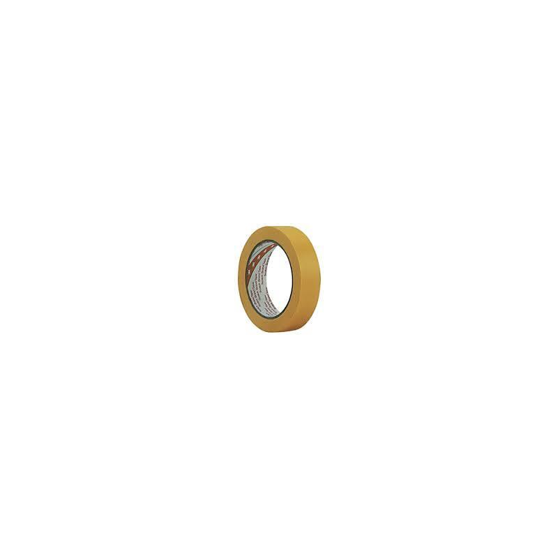 3M gold tape mm 50