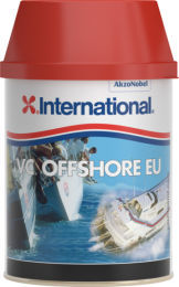 International VC Offshore EU Blue 2 lt