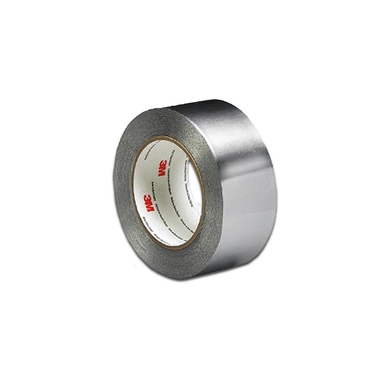 3M 6935 Aluminum Foil Tape