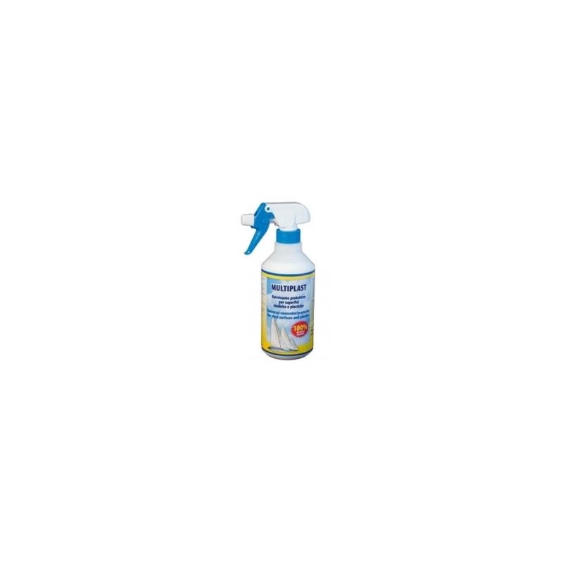 Italia Marine Multi-Plast 500 ml