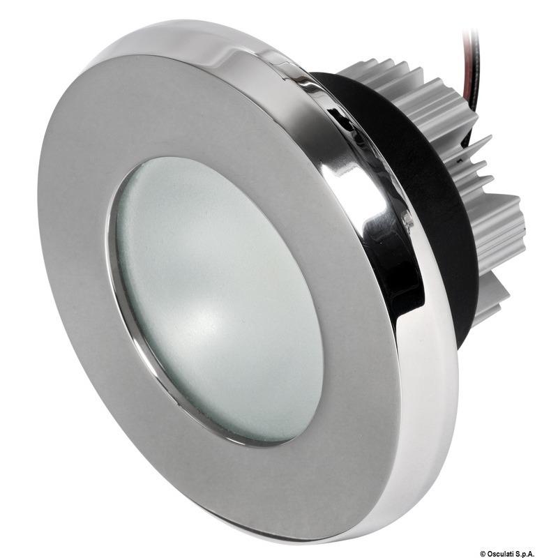 Plafoniera LED Superyacht