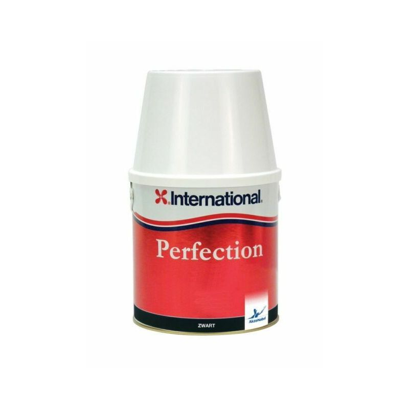 International Perfection Snow White B000 2.25 lt