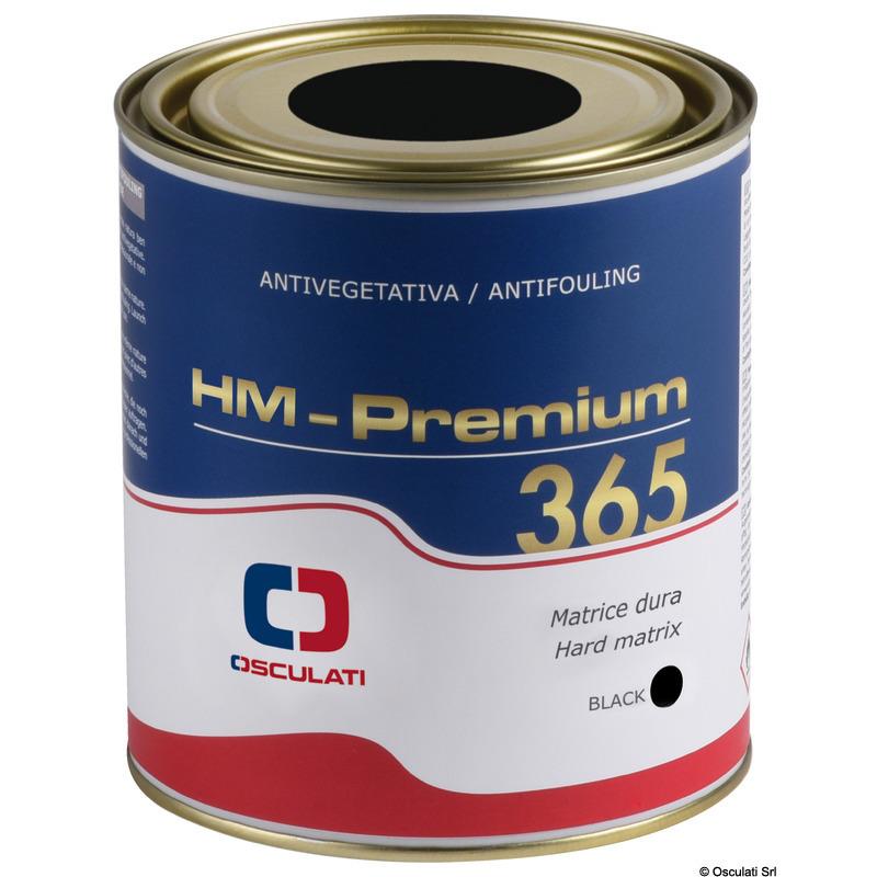 Antivegetativa HM Premium 365