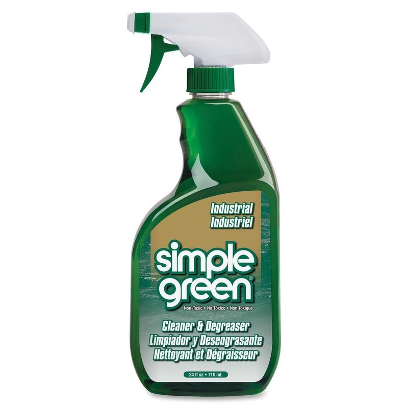 Simple Green Spray 710ml