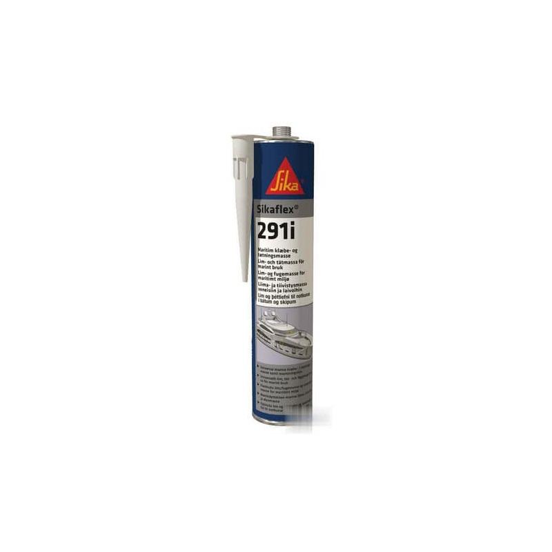 Sealant/Adhesive. Sikaflex 291 310ml