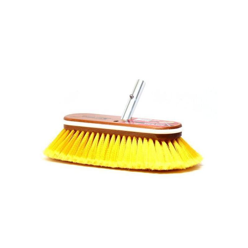 Shurhold 980 Large Soft Deck Brush