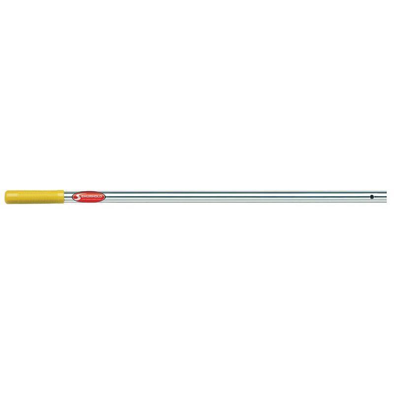 Shurhold 730 Fixed Length Handle 30-inch