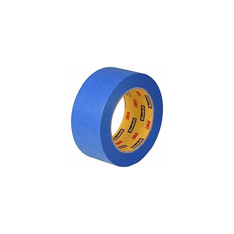 3M blu tape mm 50