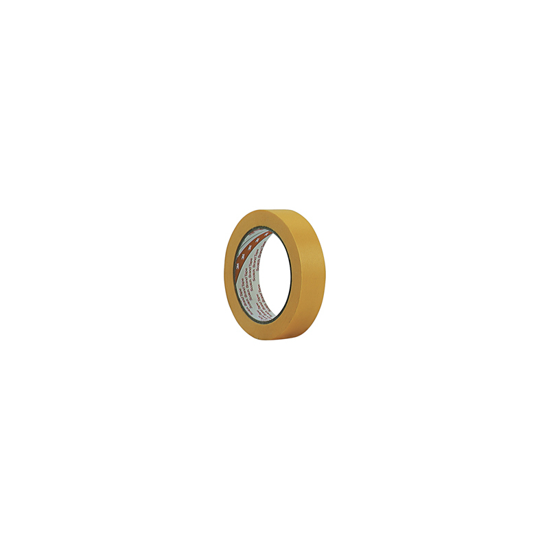3M gold tape mm 25