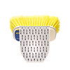 YO Brush System BS0010 - photo 2