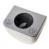 YO Chamois Mop System CM0060 - photo 2