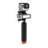 Sp Gadgets Luce esterna portatile per GoPro - Foto 1